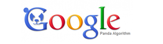 Knowing The Ways Of The Google Panda Update