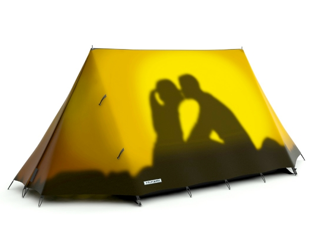 Get A Room ($617.90) The big red sun is slowly setting on the distant horizon crickets are gently chirping in the background and youu0027re in the mood for ...  sc 1 st  Momtastic & FieldCandy Tents