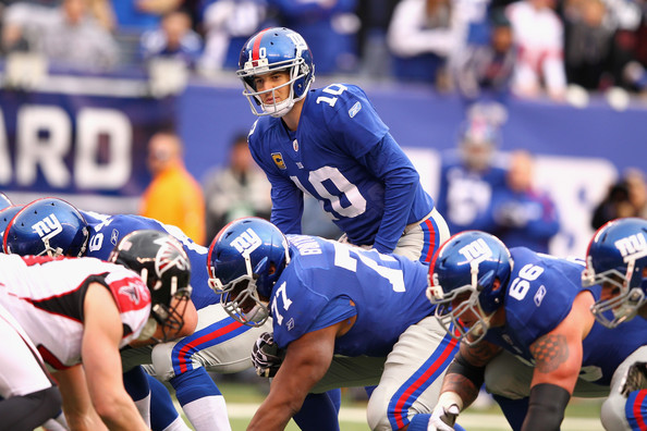 does the new york giants have a chance for playoffs images
