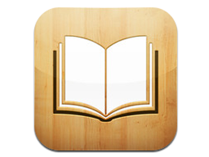 ibooks 5 Best Educational Apps To Download