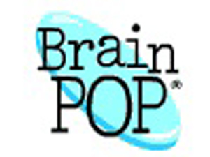 brain pop 5 Best Educational Apps To Download