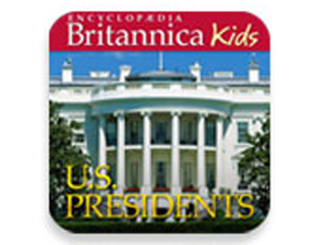 britannica kids 5 Best Educational Apps To Download