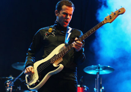 m83   copy Whats In A Name? 10 Lollapalooza Band Names Explained