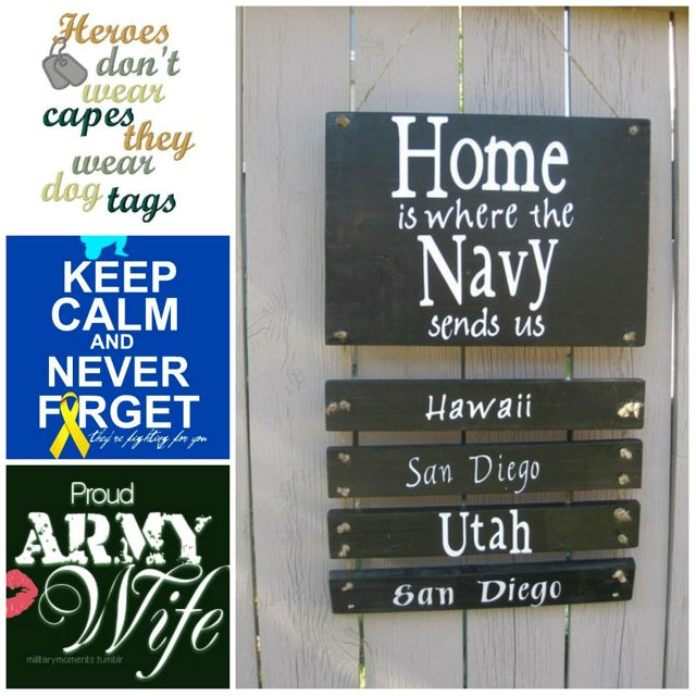 honor military quotes inspirational quotesgram