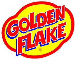 Golden Flake Ocala Florida Tours