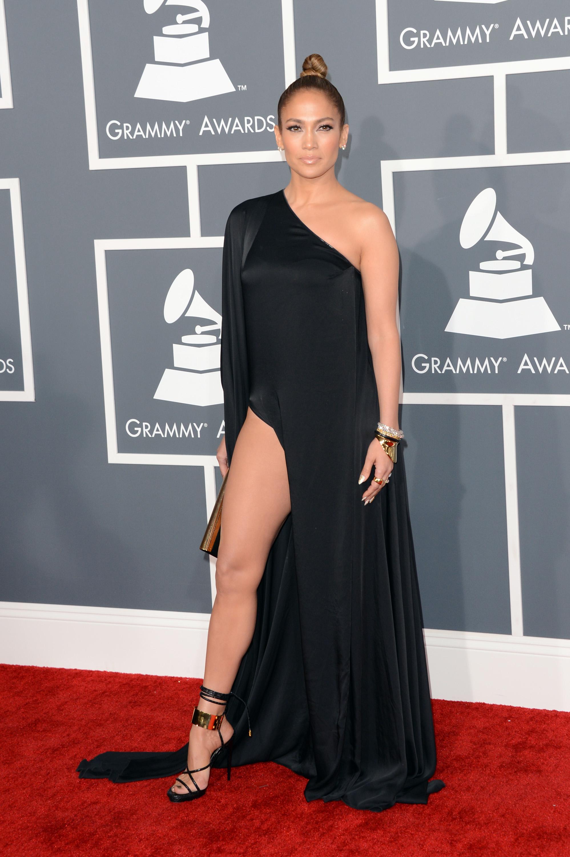 161398481 LIVE On The Red Carpet: Rihanna, Justin Timberlake, Kimbra & Carly Rae Jepsen