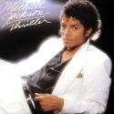 michael jackson thriller album cover Daft Punk Revives The Great Rock Album TV Ad