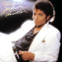 michael jackson thriller album cover Daft Punk Revives The Great Rock Album TV Ad