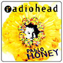 radioheadpablo Top 10 Albums From 1993 That Still Rock