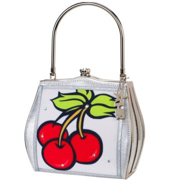 Helen Rochfort Bags to Quench Your Kitsch Cravings
