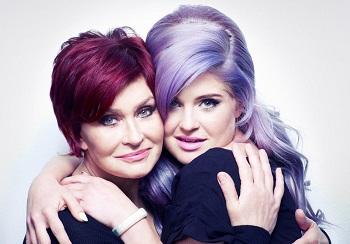 Mom and Daughter Duos Front This Year's Fashion Targets Breast Cancer Campaign