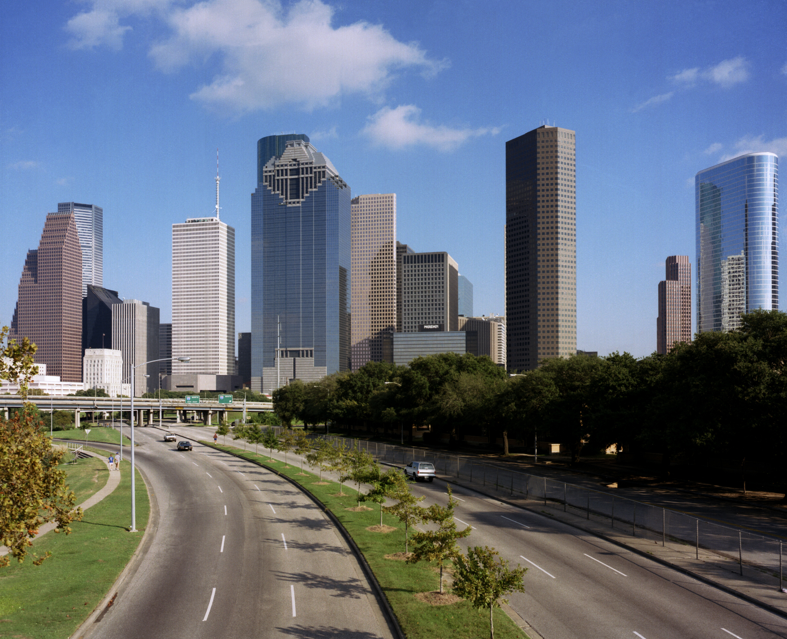 Top leed certified coastal destinations for the summer us the houston metro area inclusive of the woodlands and sugar land boasts 934 leed certified projects xflitez Image collections