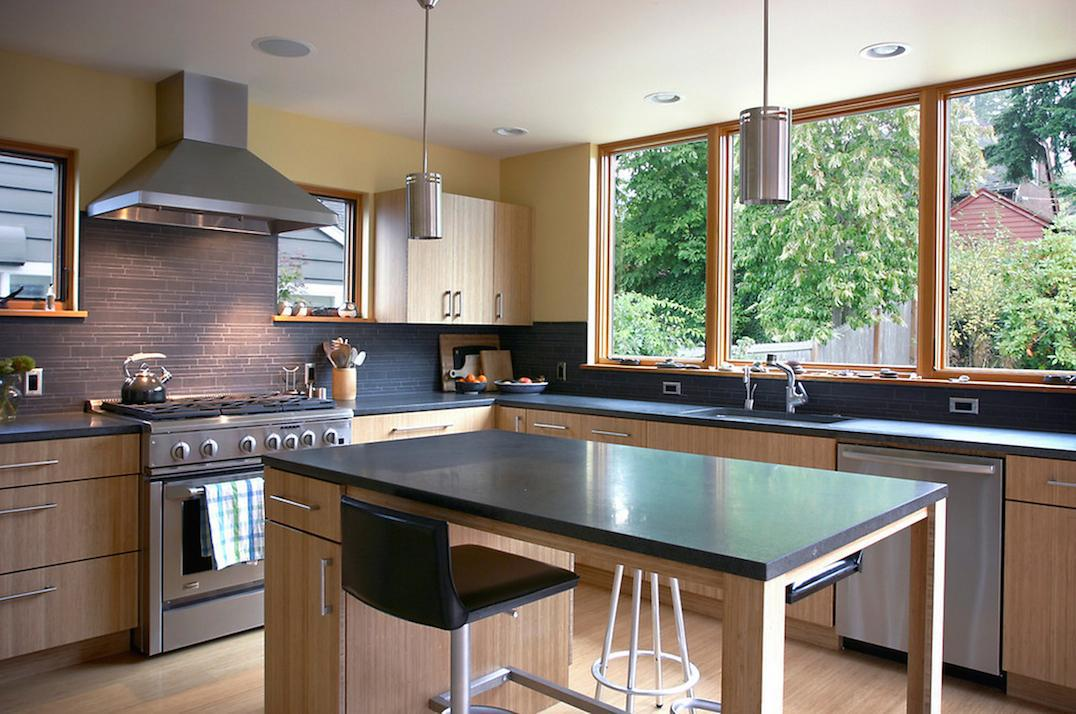 Remodel your home sustainably green home guide for Green home guide