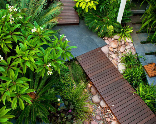 How to manage your stormwater sustainably | Green Home Guide