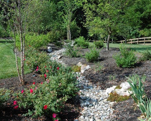 How To Manage Your Stormwater Sustainably Green Home Guide