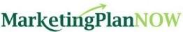 MarketingPlanNOWlogo