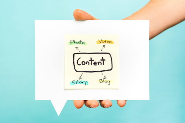 Image result for Email Content