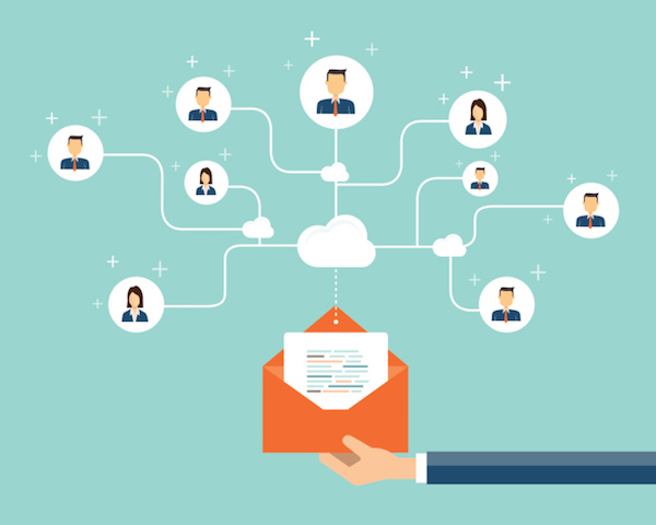 Understanding content, social and email Marketing | VerticalResponse