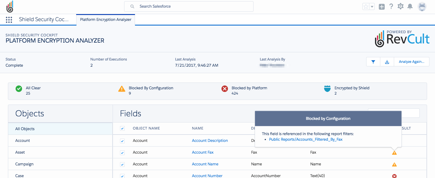 Salesforce Shield - 3 Ways to Ensure Ongoing Compliance