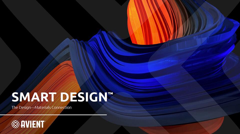 Smart Design eBook Cover