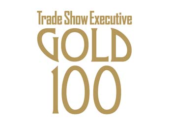 ICUEE wins Gold 100 Awards