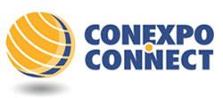 CONEXPO Connect Logo