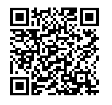 QR code for the Wi-Fi 6 for dummies eBook