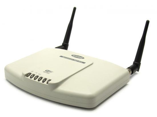 Symbol AP-4121 autonomous access points