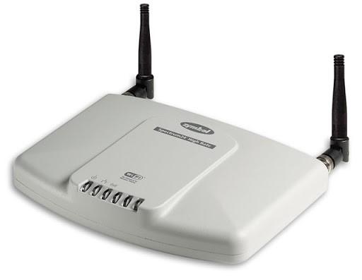 AP-4131 autonomous access points