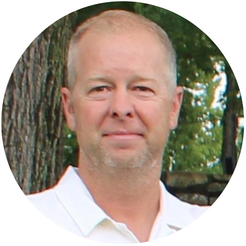 Matt Kohler Topcon Positioning Systems