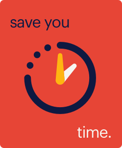 save-you-time