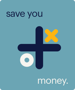 save-you-money