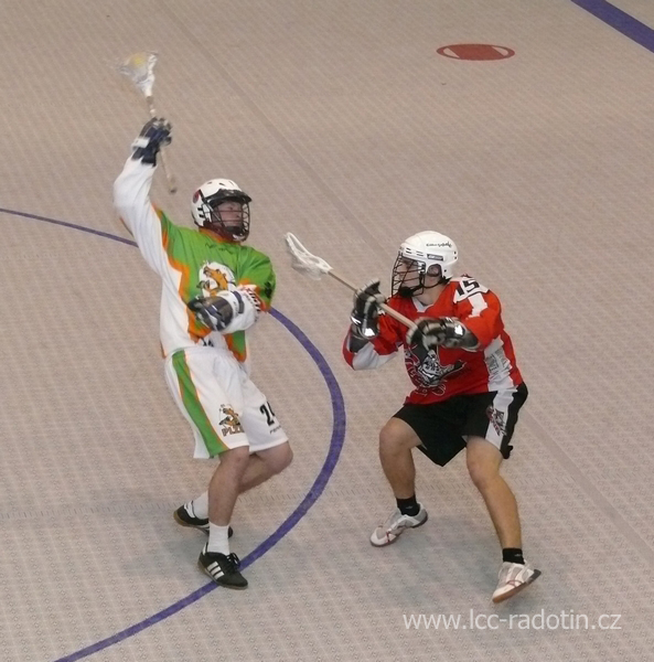 box lacrosse germany tryouts