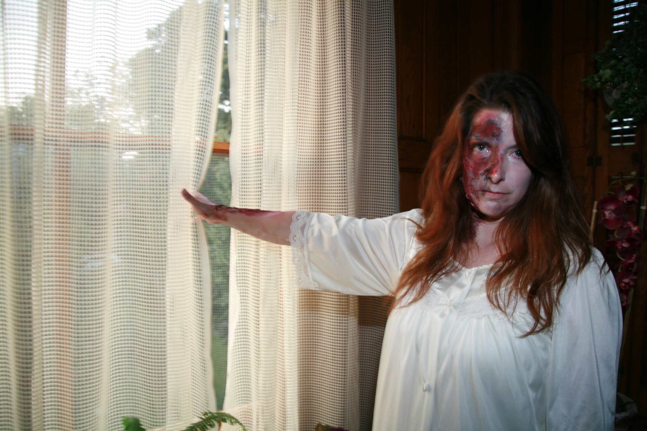 Cape May Halloween.Halloween Happenings In Victorian Cape May The Flipkey Blog