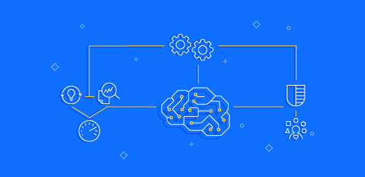 - 3 20ways 20IBM 20Cloud 20Private 20for 20Data 20can 20accelerate 20your 20AI 20and 20ML 20journey embed - 3 ways IBM Cloud Private for Data can accelerate AI and machine learning