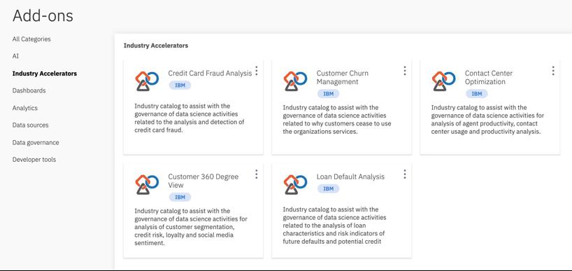 Trusting AI to save lives in India | IBM Big Data & Analytics Hub