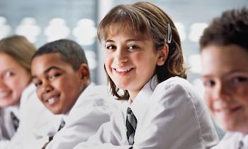 Rosetta Stone® Foundations Solution for Schools