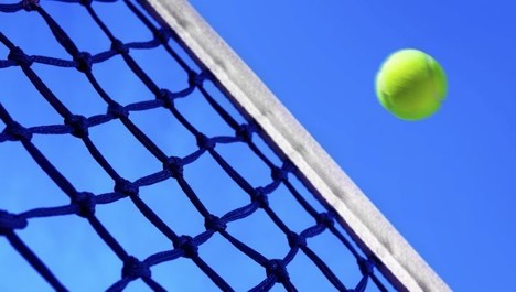 Wimbledon surfaces data insights for fan engagement