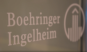 Customer Spotlight [Boehringer Ingelheim]