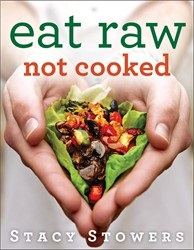 eat raw not cooked NYC's Best Raw Food Restaurants