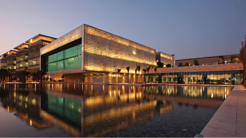 Outstanding Projects Around The World Us Green Building Council