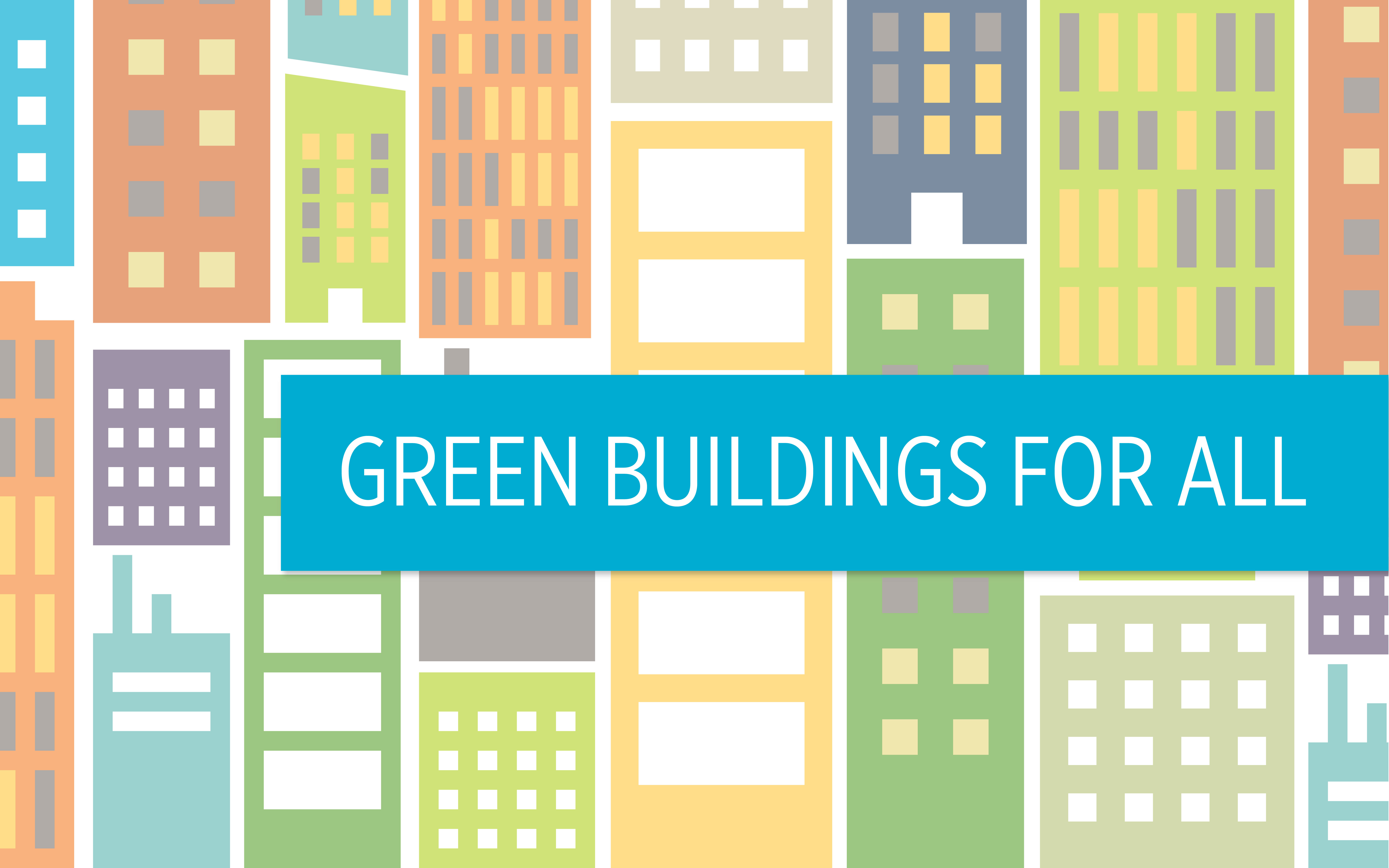 Freebie friday usgbc wallpaper april 2015 u s green for Green building articles