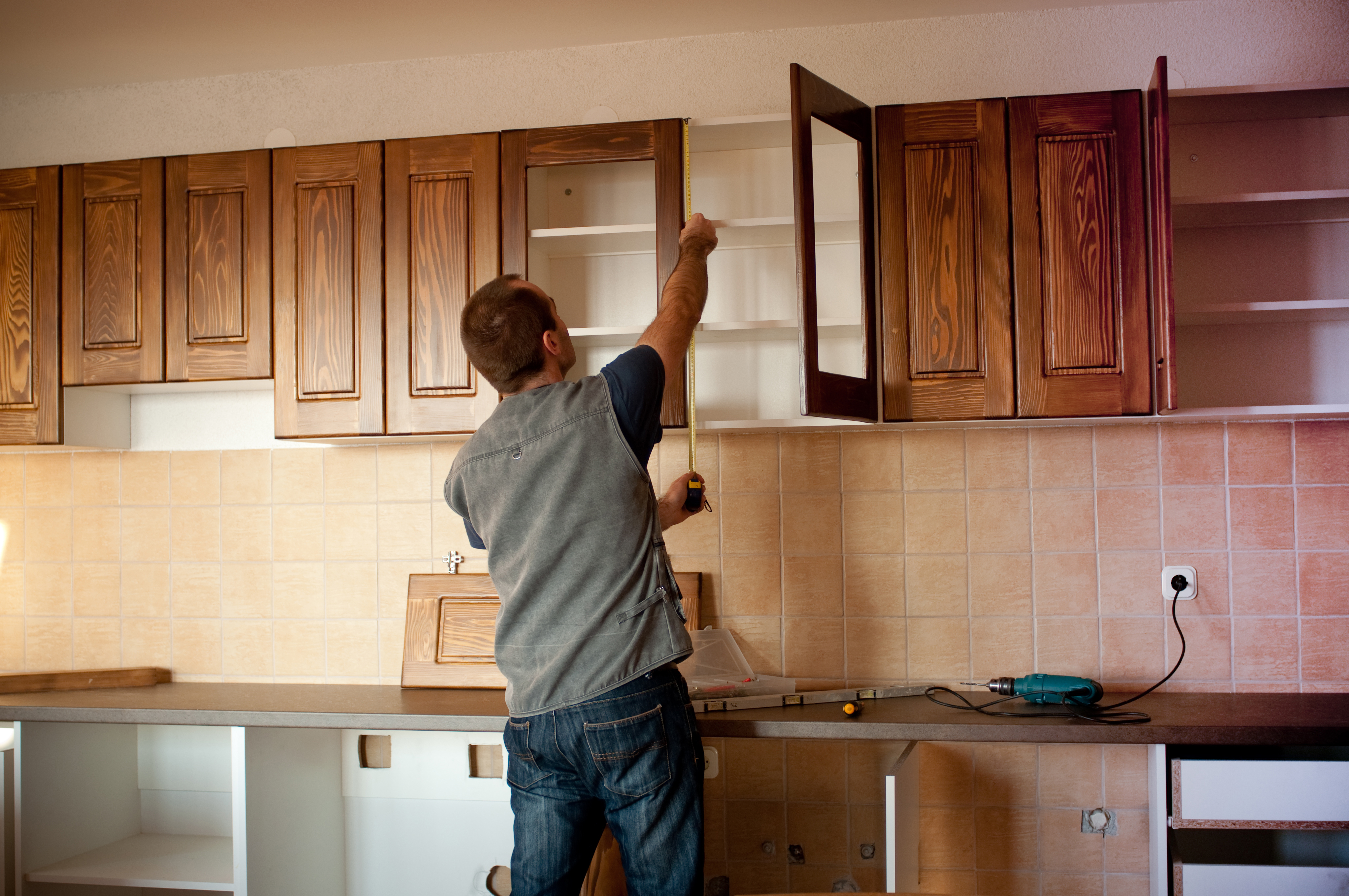 home remodeling mistakes