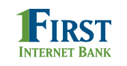 First Internet Bank Free Savings