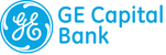 GE Capital Bank Online Savings