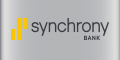 Synchrony Banks High Yield Savings Account