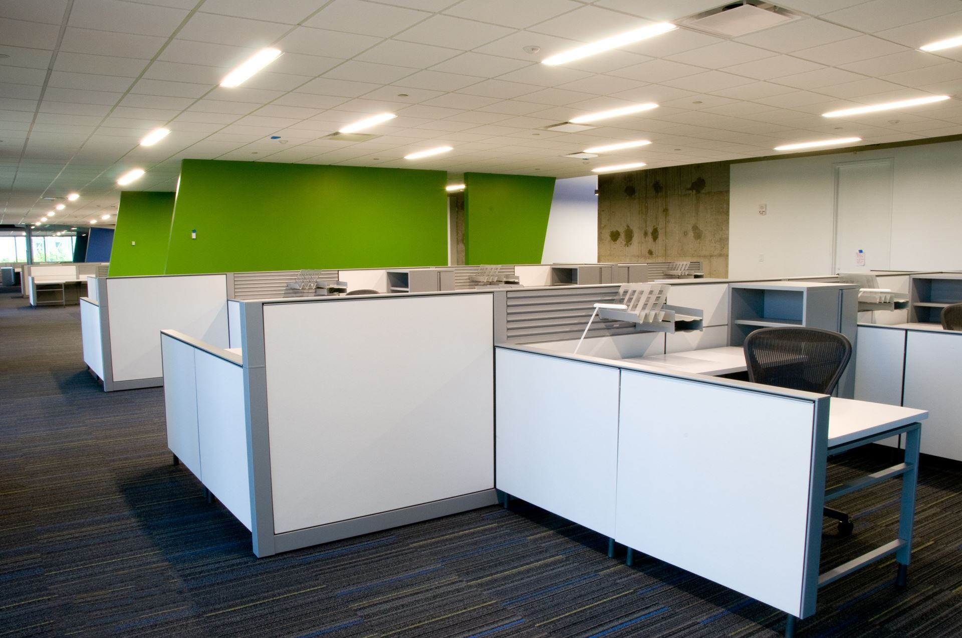 usgbc georgia chapter is in a platinum leed office u s green