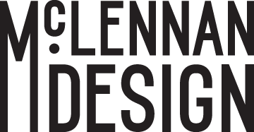 McLennan Design